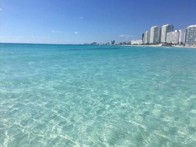 Cancun1