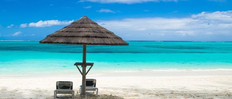 10 experiências incríveis no Caribe