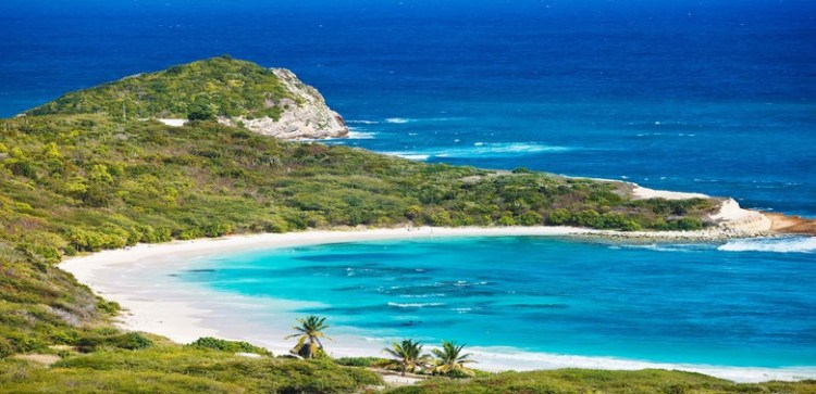 Half Moon Bay_Antigua1