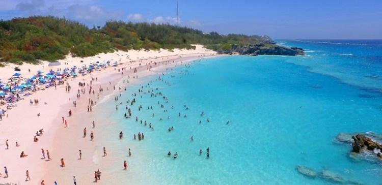 Horseshoe Bay_Bermuda1