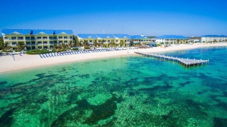 Ilhas Cayman2