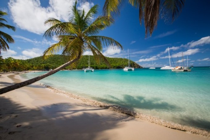Saltwhistle Bay_St. Vincent & Grenadines1