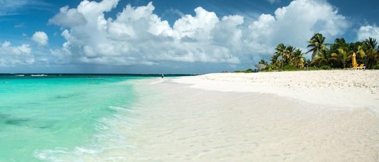 Shoal Bay_Anguilla