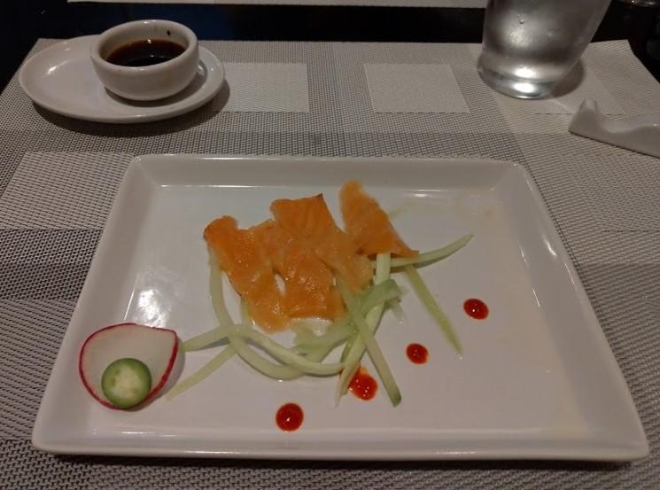 restaurante kawachi2