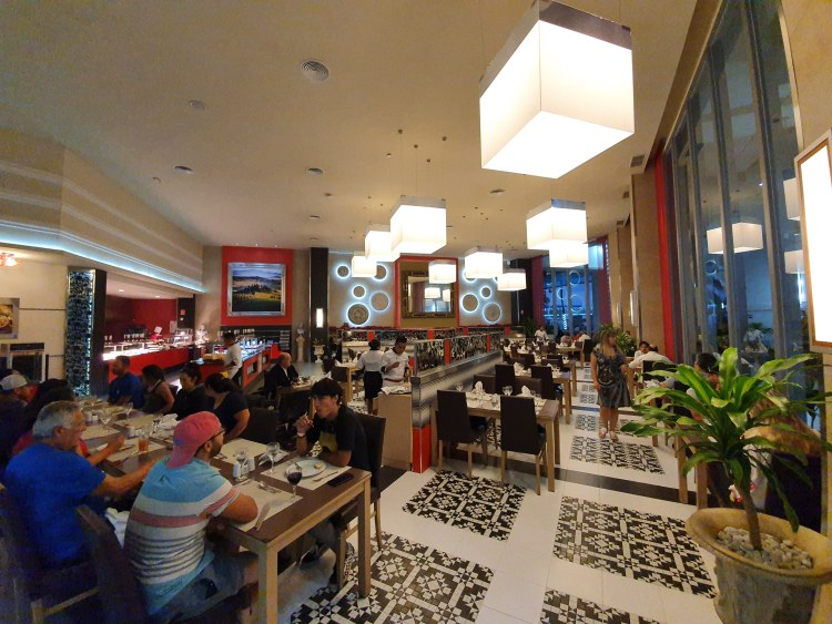restaurante la toscana1