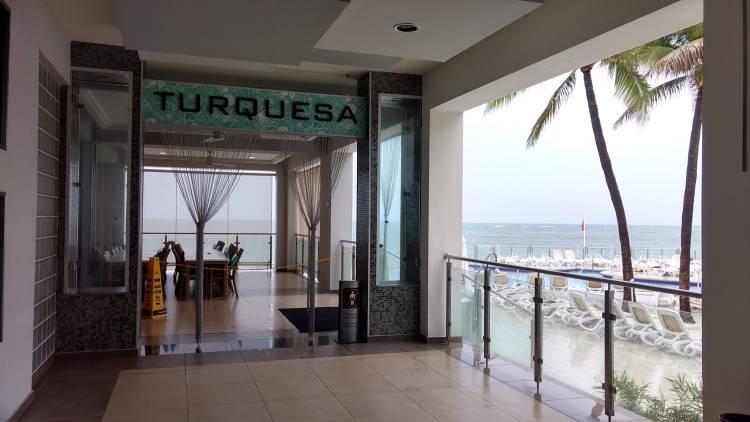 restaurante turquesa1