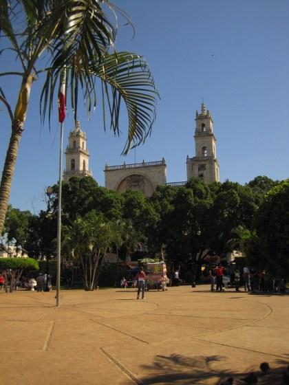Mérida, México