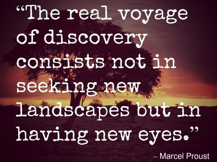 travel-quotes-2