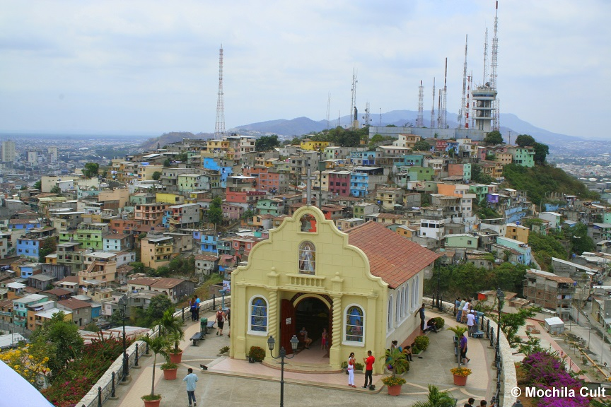 Guayaquil (15)