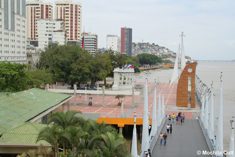 Guayaquil (8)