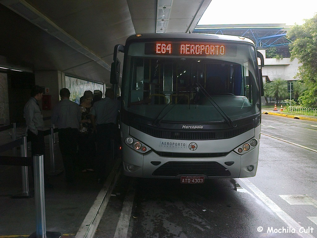 curitiba bus aerop (4)