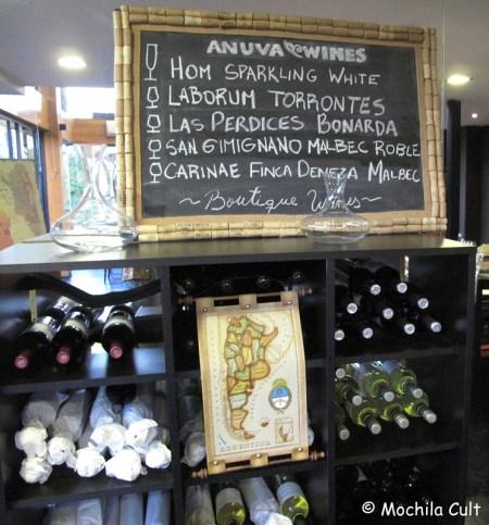 Anuva wines (4) (Copy)