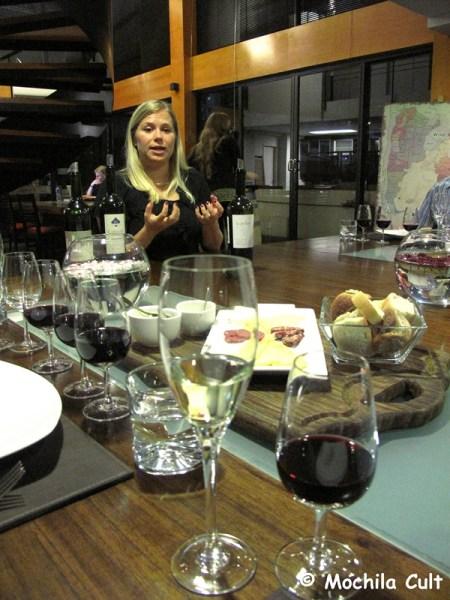Anuva wines (8) (Copy)