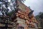 Ruinas de Copán, história e cultura