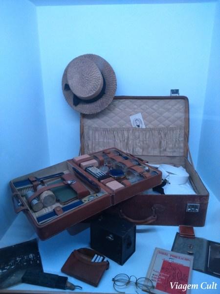 museu do imigrante buenos aires