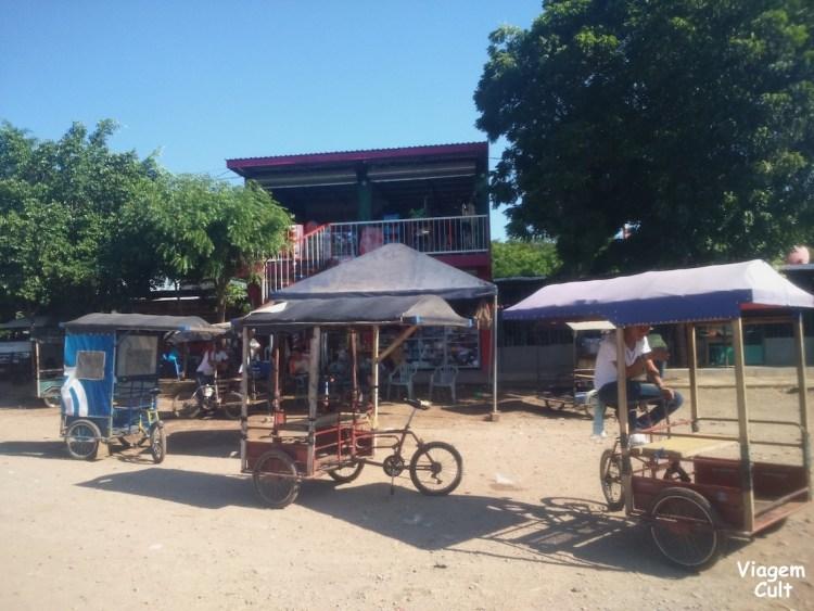 honduras nicaragua fronteira