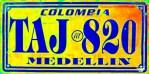 5 passeios legais em Medellín