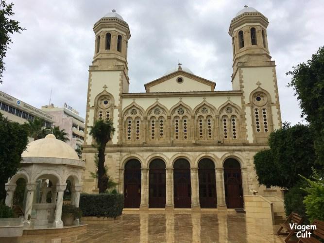 Limassol-igreja-chipre