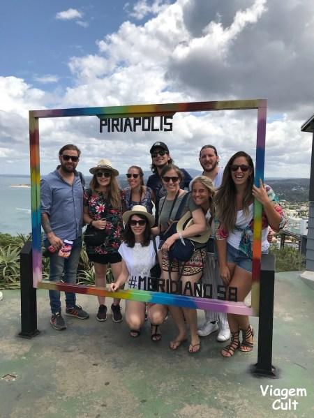 Puntablogtrip-piriapolis