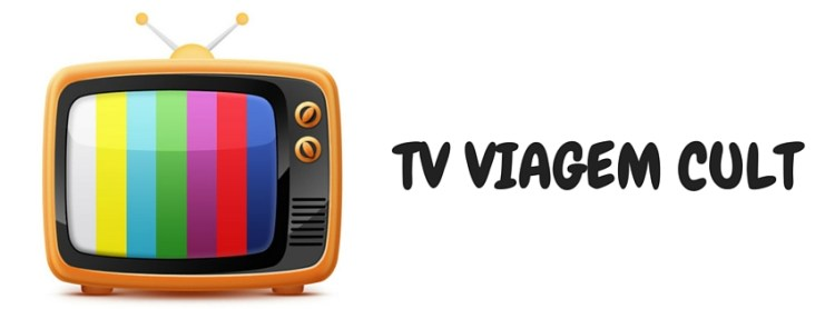 TVVIAGEM CULT