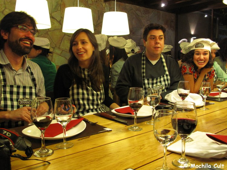 Theargentineexperience (3)