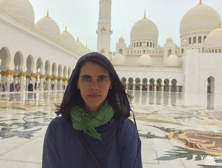 abudhabi-lucila-mesquita