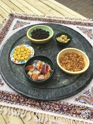 comida-persa