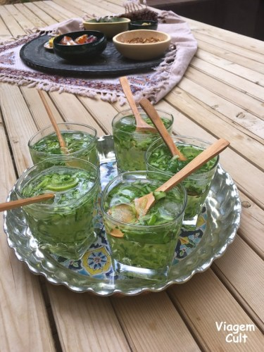 comida-persa1