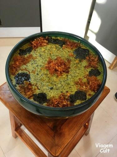 comida-persa4