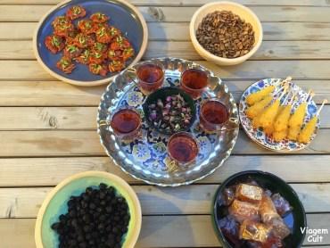 doces-persas