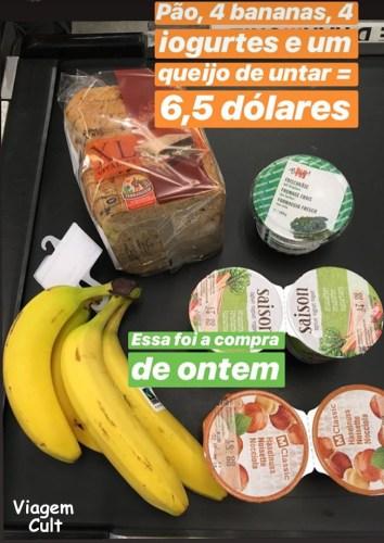 genebra-compras