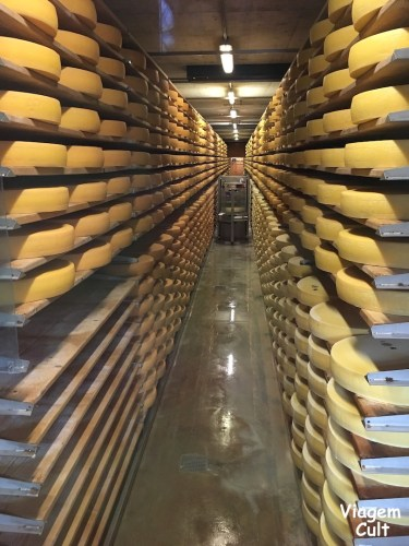 gruyeres-suíça-queijo