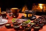 Restaurantes e boa comida em Gramado