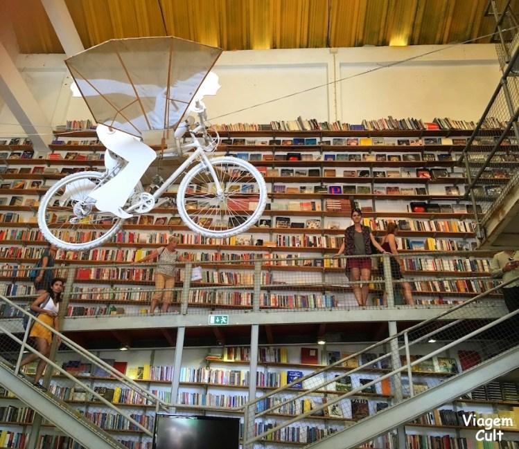 livraria-lerdevagar