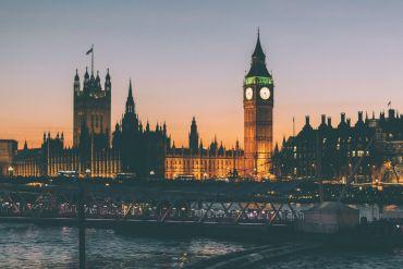 Com Brexit, Reino Unido muda regras do visto de trabalho