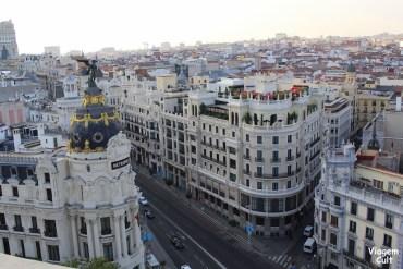 Espanha reabre fronteiras para turistas (vacinados)