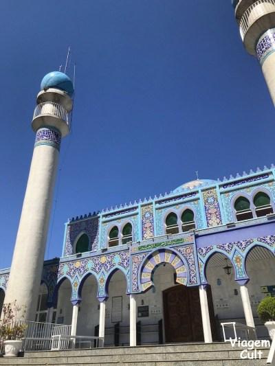 mesquita-curitiba