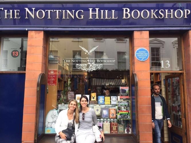 livraria-nottinghill