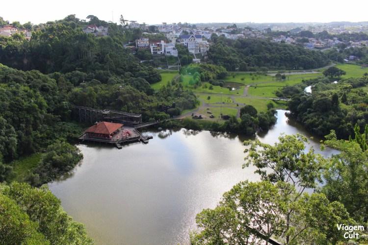 parque-tangua