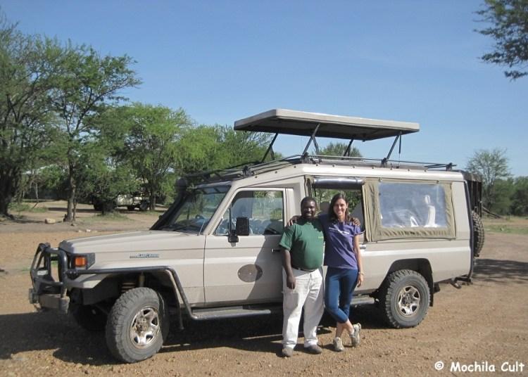safari9 (6)