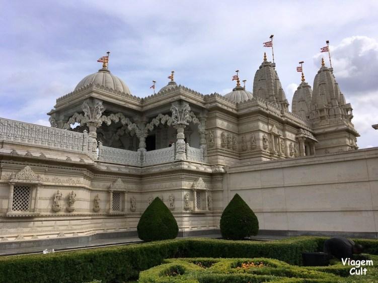 templo-hindu-londres