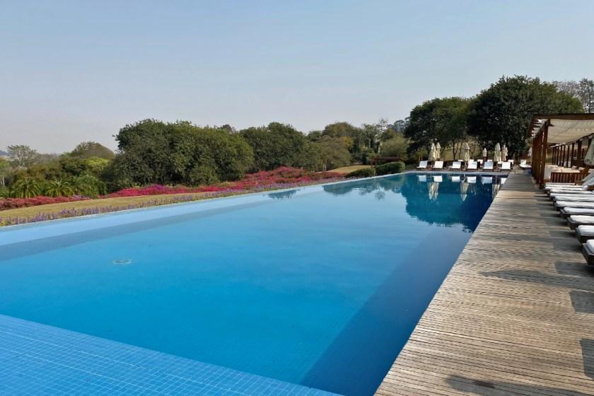 fasano good pool view