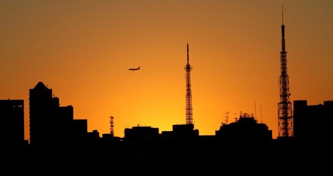 São Paulo (vejam só!) é uma das 10 cidades brasileiras mais procuradas para o mês de julho e tem diárias de hotéis a R$ 310, segundo o site trivago (foto: Eduardo Vessoni)