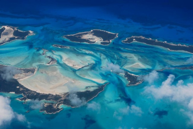 Exuma (foto: Vixi Pixi/Flickr-Creative Commons)