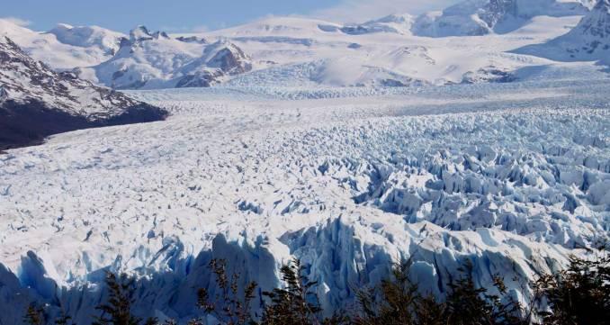 foto: Ente Oficial de Turismo Patagonia Argentina