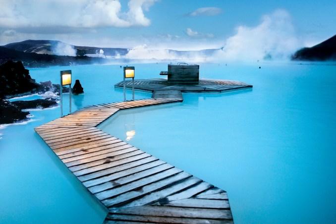 A Islândia ficou em 1º lugar no ranking de países mais seguros do mundo, de acordo com o Global Peace Index 2019 (foto: Roderick Eime/Creative Commons)