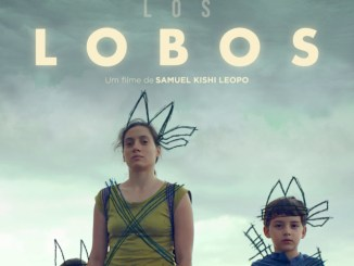 cropped-ABRE_Los-Lobos-scaled-1.jpg