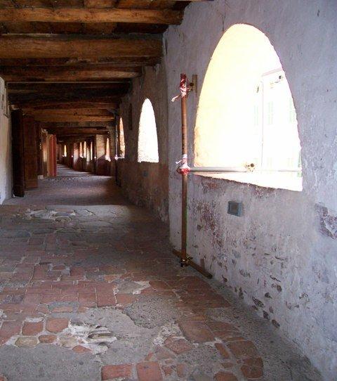 Dicas de Ravenna: Brisighella