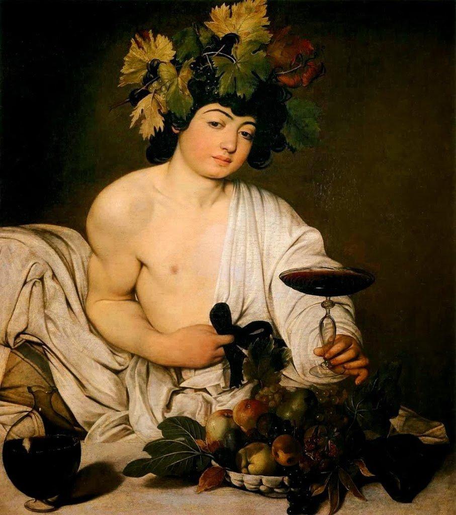 Vinho muslum, bebido antes dos banquetes.