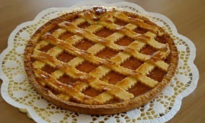 Gastronomia italiana: doces
